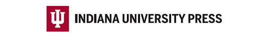 INdiana Unoversity Press