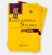Educational Studies Journal